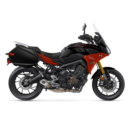 TRACER 900-GT